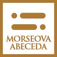 Morseovaabeceda.cz